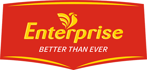 Enterprise Foods